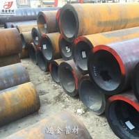 厂家直销q390b无缝钢管 原厂质保