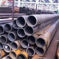 包钢q390b无缝钢管 低合金无缝管现货批发