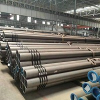 包钢Q390A无缝管 Q390A高强度钢板机械性能