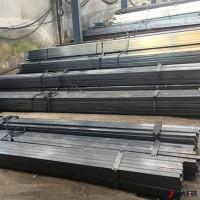 扁条  量大从优 冷拔钢  和远钢铁
