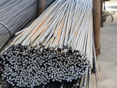 兴实发厂家供应 合金工业实心圆钢 不锈钢棒 精密圆钢 高耐磨合金结构圆钢 建筑钢材