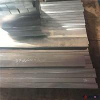 四川成都9CrWMn模具钢板/9CrWMn模块板/退火钢板图片