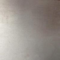 宝钢DC51D+Z钢板