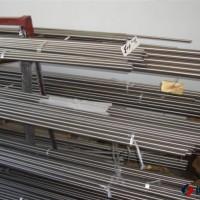 316不锈钢光棒 304不锈钢棒光棒 410不锈钢光棒图片