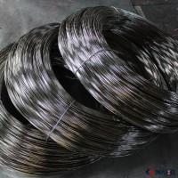 不锈钢光亮丝厂家直销批发304不锈钢光亮丝201不锈钢光亮丝。图片