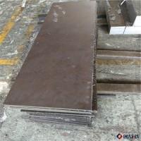 俊峰钢材SKD61钢板/冷作模具钢/压铸钢/五金模具钢图片