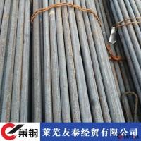 60圆钢 60号碳素结构钢 60圆钢供应图片
