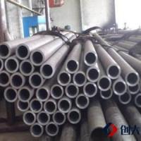20MnTiBH结构钢 20MnTiBH钢板 20MnTiBH钢棒 20MnTiBH钢管 批发零售 专业供应图片