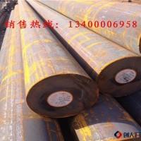20圓鋼 20號碳結鋼 規格齊全 物優價廉圖片