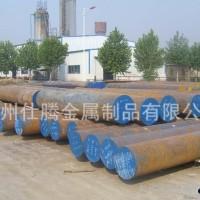 Q255碳素结构钢 45号碳结圆钢 S50C碳结钢棒 可切割零售图片