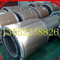 09CrCuSb耐酸钢-ND钢安钢正浦货钢卷出售可开平上海耐腐蚀钢图片