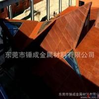 现货耐大气腐蚀钢 Q450NQR1耐候钢性能 Q450NQR图片
