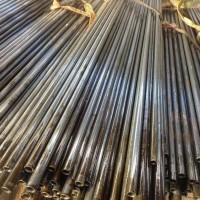 廠家熱銷精拉鋼管 小口徑精拉鋼管142現貨圖片