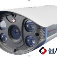 KUM KANG(金刚)KM8901A-MPC8S 80米红外高清摄像机