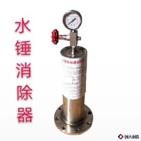 钢兆---昆明消防配件批发 消防器材 昭通消防器材图片