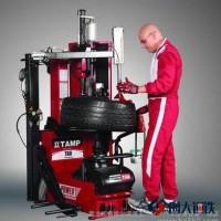 TAMP泰姆TA8轮胎拆装机