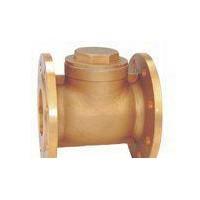 专业生产材质规格不锈钢钢管管件法兰 铜管件图片
