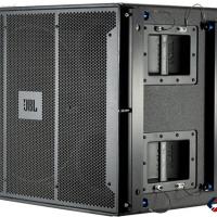 厂家直销供应JBL VT4881A 线阵音箱