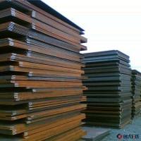 中厚钢板 低合金碳钢 热轧板q235b 碳钢普板
