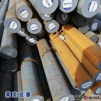 25号圆钢直供 25碳结钢专售 规格齐全图片