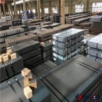 旷扬钢铁     一线国营大厂       2.01500C 耐候钢