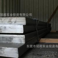 惠州现货供销 S40975 耐腐蚀钢  S40975 高质量超低价耐热钢材图片