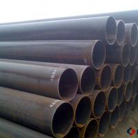 聊城巨龙  高压锅炉管  质量保障