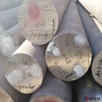 不锈钢圆棒  工业圆钢厂家 现货供应 304不锈钢圆钢图片