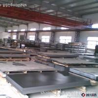 SAE J1392 060XLF汽车钢板SAE J1392 060XLF低合金强度钢板 美标试模料图片