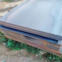 中厚钢板 高强度钢板 碳素钢板 冲压碳钢