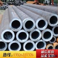 泰安达航金属材料有限公司 优特钢  现货库存Q345B无缝钢管、 价格优惠 欢迎选购图片