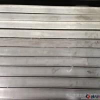 酸洗板q235 热轧酸洗卷 热轧卷 ss400热轧卷 酸洗图片