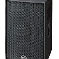 厂家直销供应豪 Wharfedale SH1295C 12寸专业音响