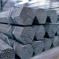 钢管厂家批发 钢管定制加工 钢管价格优惠