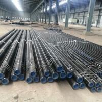 供应Q345B合金钢管 16mn无缝管 273*8无缝钢管图片
