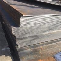 高强板 Q390现货钢板批发 低合金钢板切割 欢迎来电详询图片
