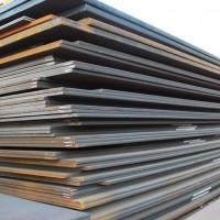 Q345R锅炉容器钢板 Q345R压力容器板 规格齐全图片