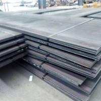 Q345qE桥梁专用钢板 Q345qc材质 Q345qD材质图片