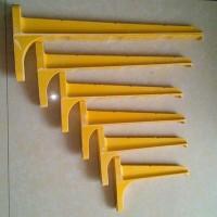 地沟电缆支架玻璃钢电缆支架国标电缆支架标准图片