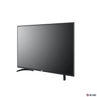 海尔MOOKA/模卡 43A3C 43英寸全高清流媒体LED平板液晶电视 彩电                4