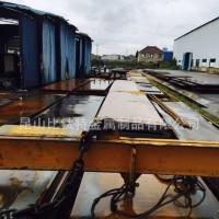 昆山SAPH400汽车结构钢saph440钢板厚度10.5图片