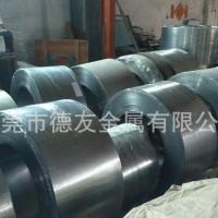 SAPH370宝钢汽车结构钢板  SAPH370结构件用(酸图片
