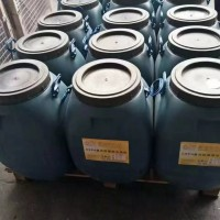 HFVC污水池防腐涂料环保型防腐涂料