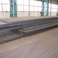 销售高强板 耐磨板 代订Z向钢 桥梁钢 汽车钢 耐候ND钢图片