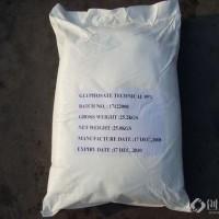 津河牌50千克袋装去污粉