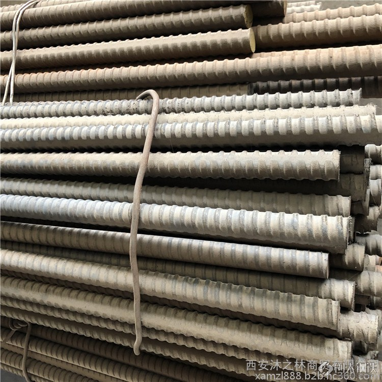 陇南螺纹钢材价格表国标建筑用混凝土钢筋报价价格实惠保质保量