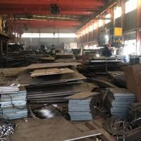 焊接异形钣金结构件 专业厂家 定制加工不锈钢结构件焊接