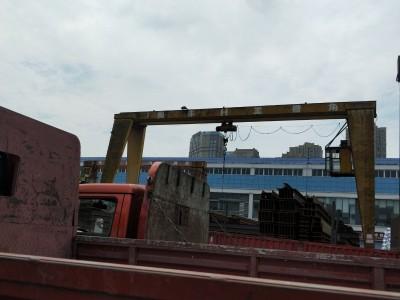 供应Q345B角钢 壁厚低合金角铁160*160*16