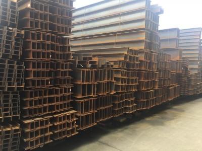 成都直供Q235B槽钢80*43*5 规格齐全 可配送到厂