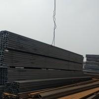 常年供应八钢工字钢 传洋工字钢 热轧工字钢 横梁用工字钢图片